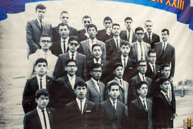 La Salle Bodas Oro-196.jpg