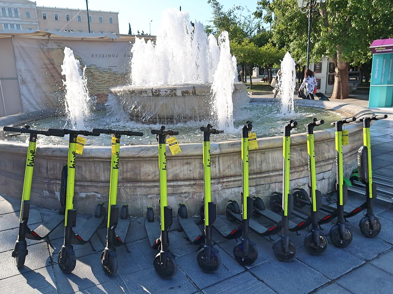 IMG_7695-lime-scooters.jpg