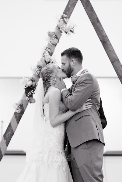 Smithgall_Wedding-969-2.jpg