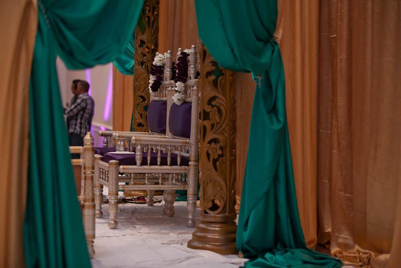 Shikha_Gaurav_Wedding-879.jpg