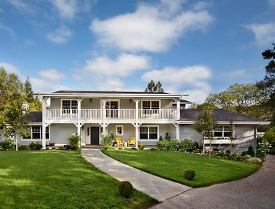 Orchard Hills EDITED