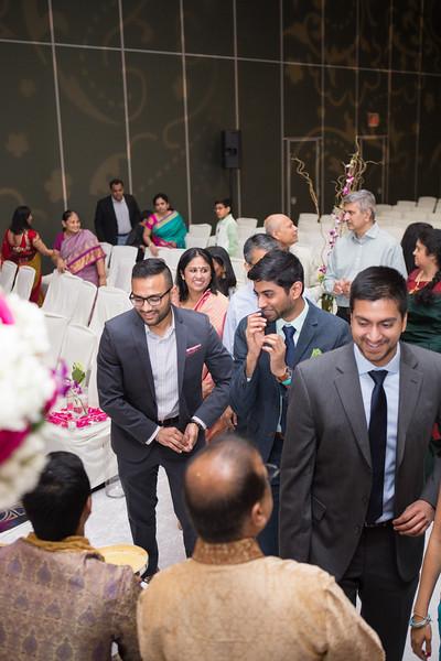Le Cape Weddings - Bhanupriya and Kamal II-559.jpg