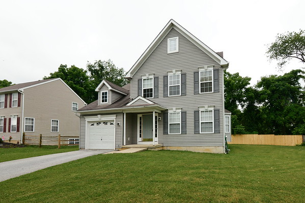 304 Garden View Dr, Thorndale, PA