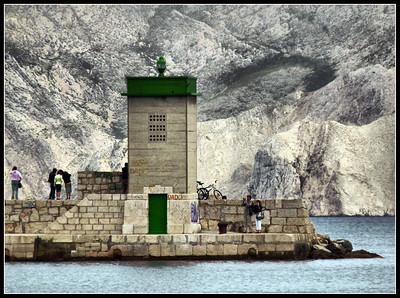Croatia - Krk Isle