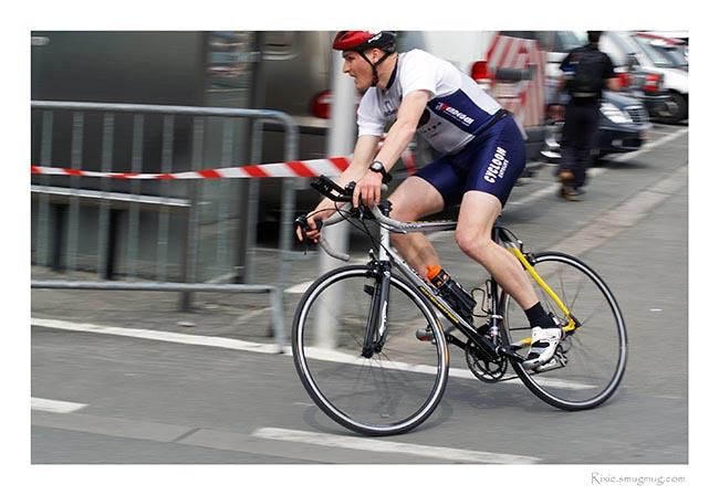 TTL-Triathlon-162.jpg