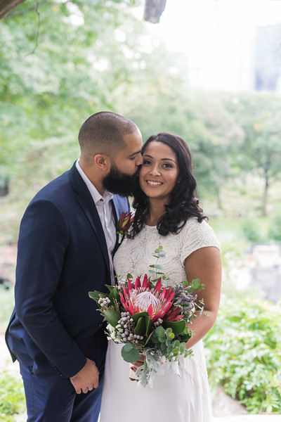 Central Park Wedding - Nusreen & Marc Andrew-45.jpg