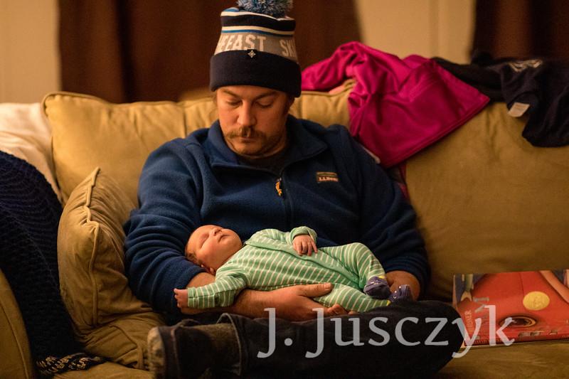 Jusczyk2021-4211.jpg