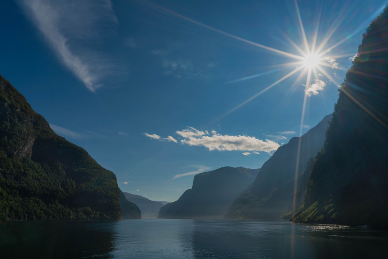 norway-fjords-1.jpg