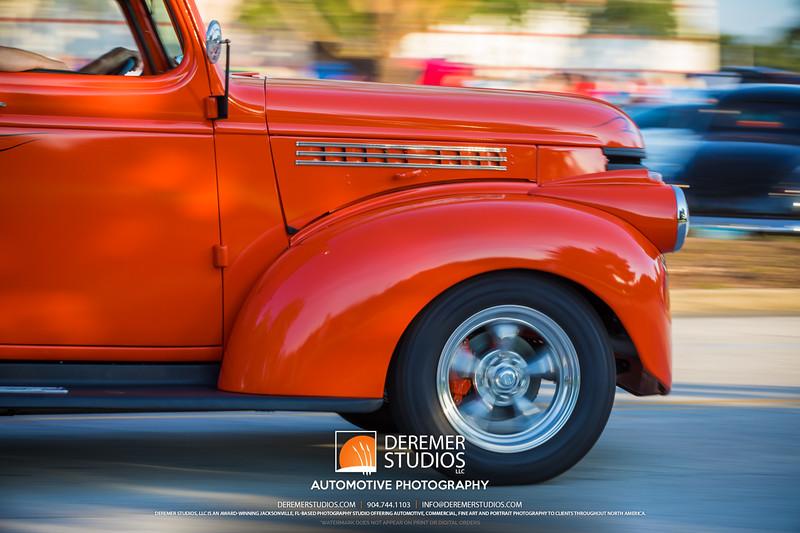 2017 08 Automotive Addicts Cars & Coffee - 014A - Deremer Studios LLC