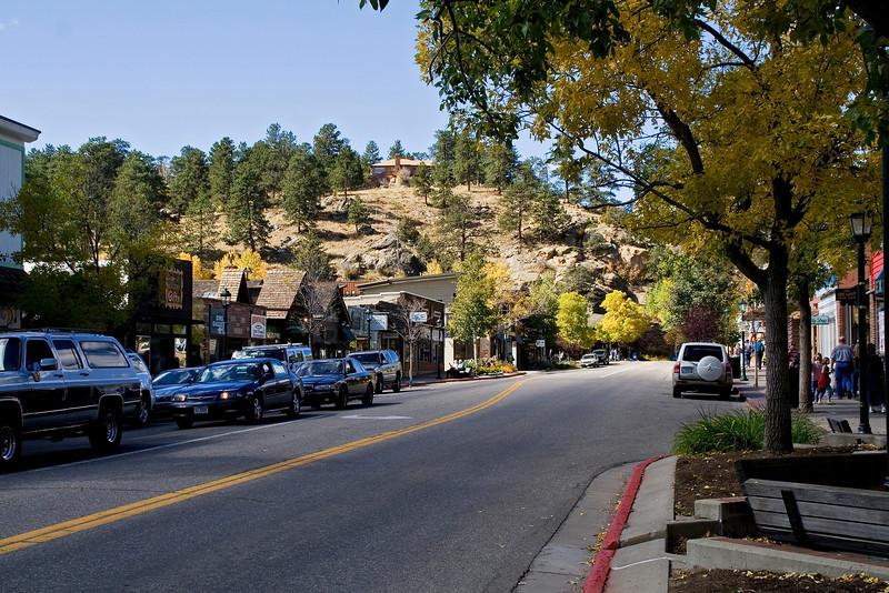 Estes Street 2.jpg