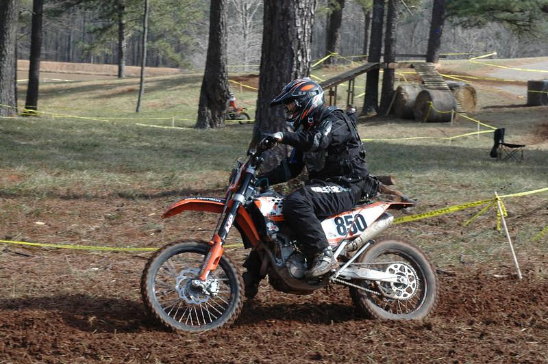 Battle of Atlanta 8-Hour Race 028.jpg