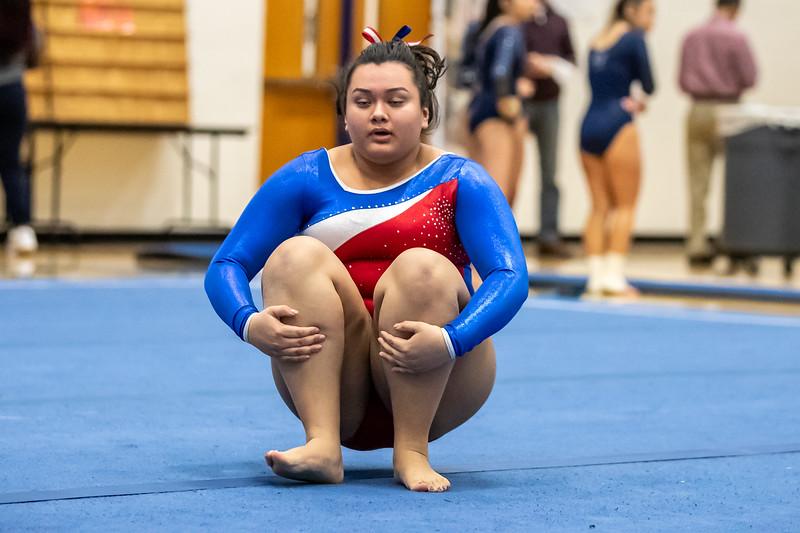 JS Gymnastics 00416.jpg