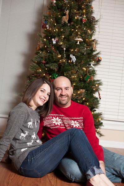 Marsee Christmas-43.jpg