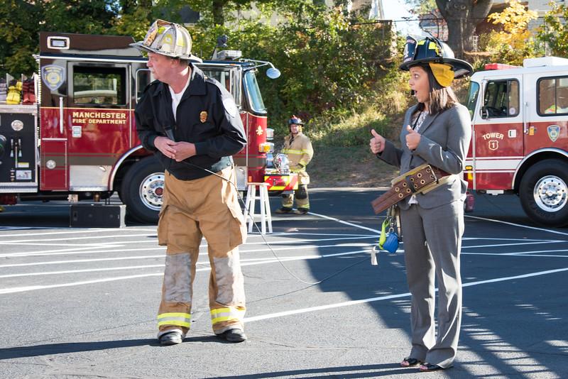 Fire Prevention 2015 055.jpg