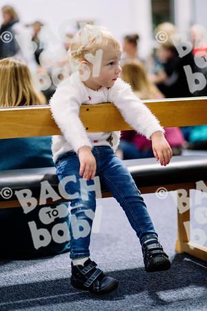 © Bach to Baby 2019_Alejandro Tamagno_Chelmsford_2019-11-30 029.jpg