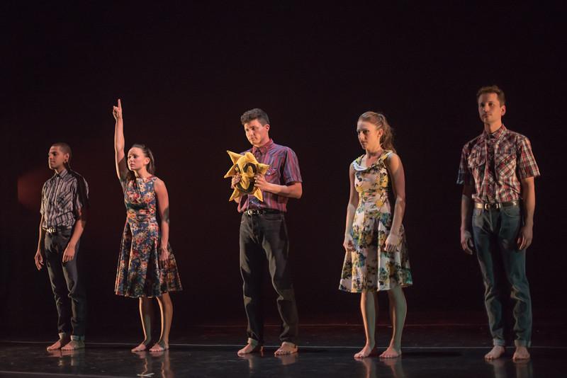 170714 New Dances 2017 (Photo by Johnny Nevin)_2412.jpg