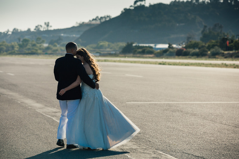 Kevin and Hunter Wedding Photography-10100248.jpg