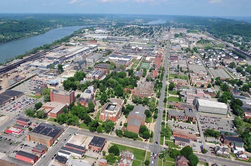 campus2341.jpg