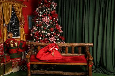12-23 Santa