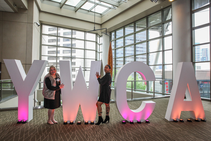 5.16.19 Verbovski for YWCA Luncheon-21.jpg
