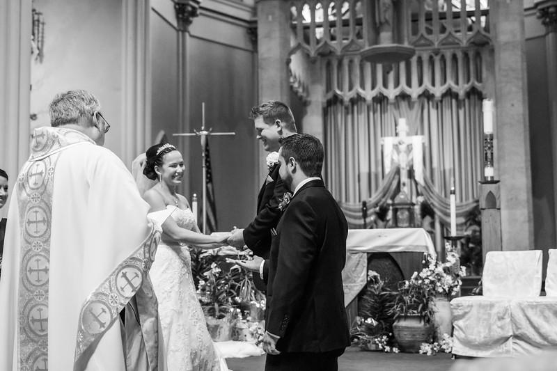Jennie & EJ Wedding_00266-BW.jpg