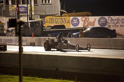 Fomosa Raceway (7-28-08)