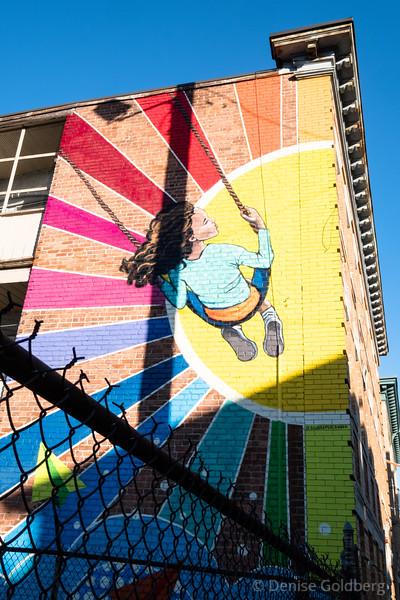 Colorin Colorado by Silvia Lopez Chavez