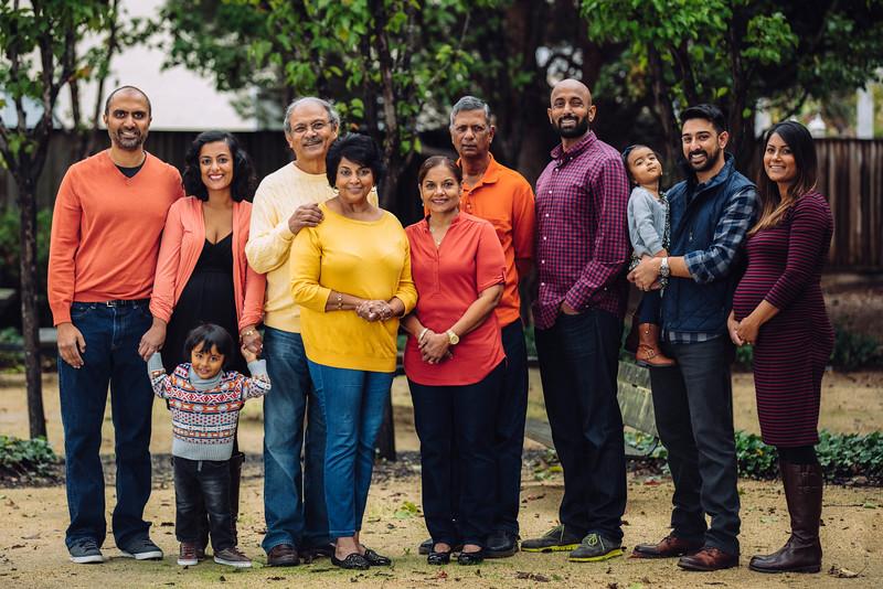 Singh Lal Family 2016-.jpg