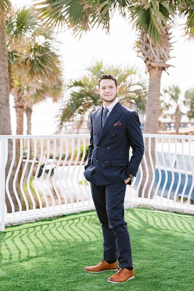 Fort Walton Beach Wedding-39.JPG
