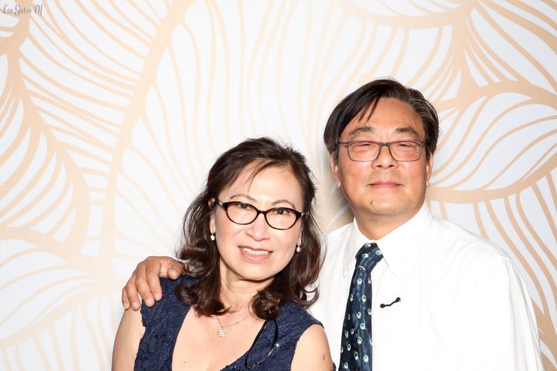 LOS GATOS DJ & PHOTO BOOTH - Christine & Alvin's Photo Booth Photos (lgdj) (162 of 182).jpg