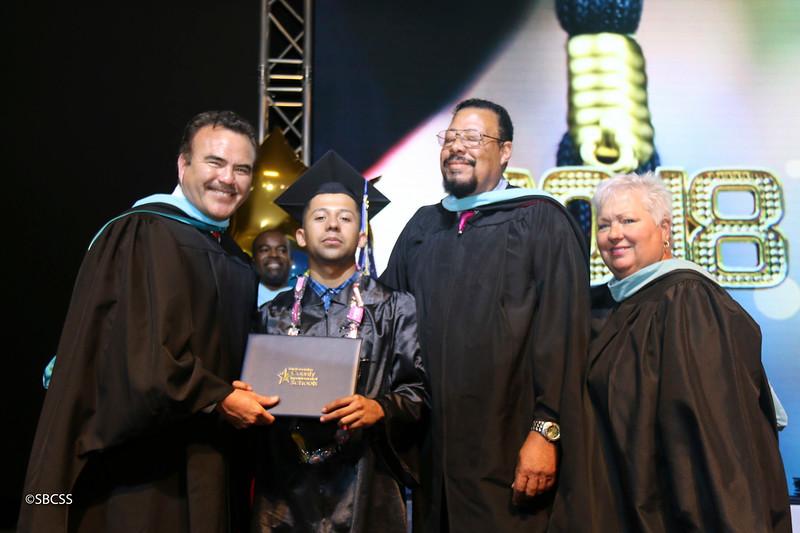 20180615_StudentServGrad-diplomas-22.jpg