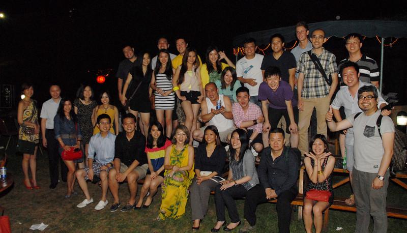 [20120630] MIBs Summer BBQ Party @ Royal Garden BJ (204).JPG