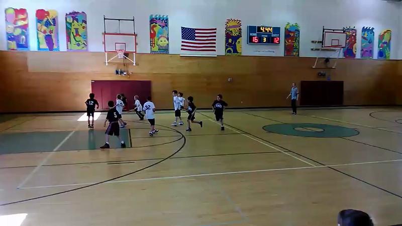 Lucas basketball.mp4