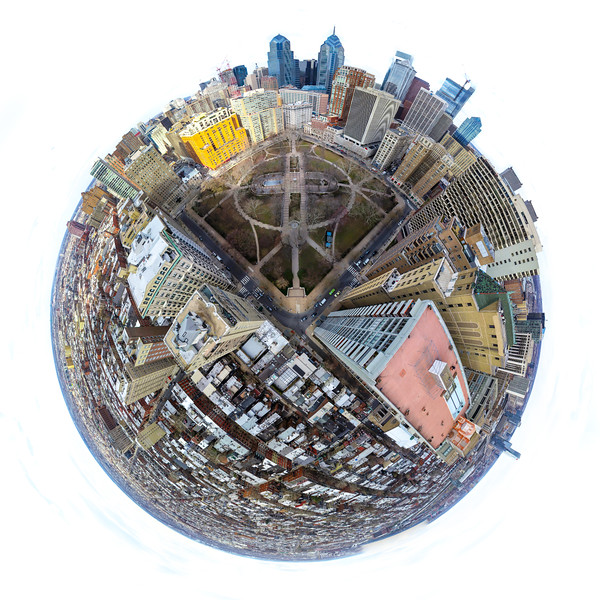 Philly Tiny Planet Test-.jpg