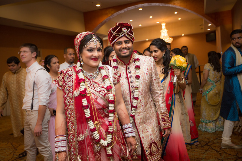 Le Cape Weddings - Niral and Richa - Indian Wedding_- 381.jpg
