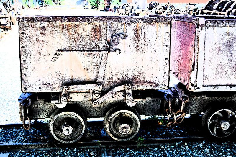 iron art 6 6-1-2013.jpg