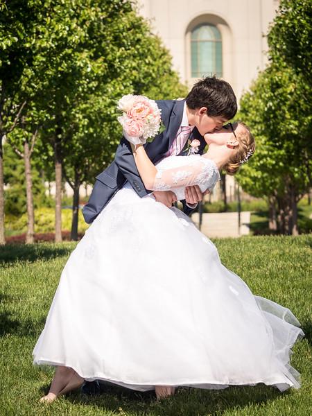 Kansas City Temple - Whitfield Wedding -65.jpg