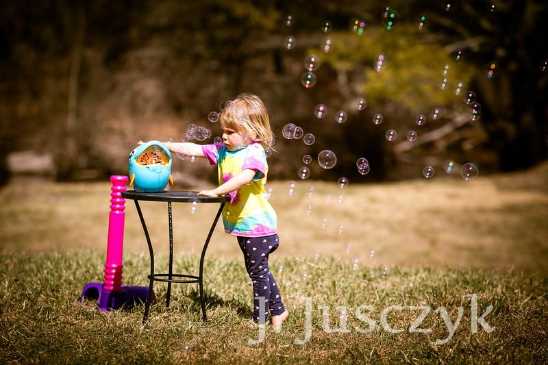 Jusczyk2021-6409.jpg
