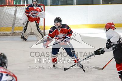 Compete Hockey