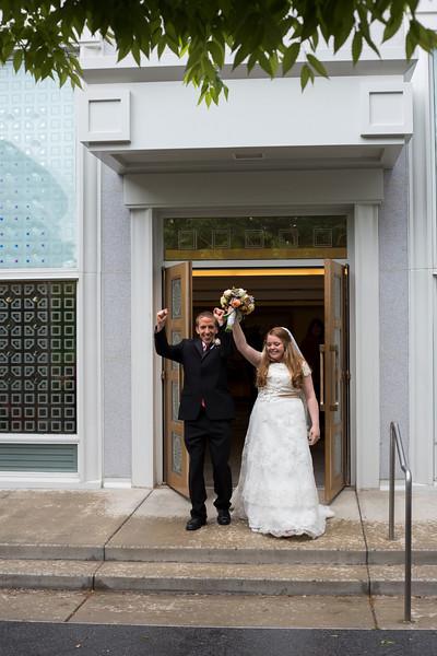 hershberger-wedding-pictures-5.jpg