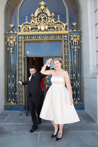 SCP_PJ Wedding_0393.jpg