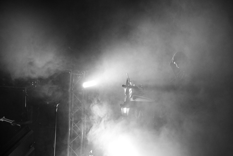Josh Balz - Motionless In White.jpg
