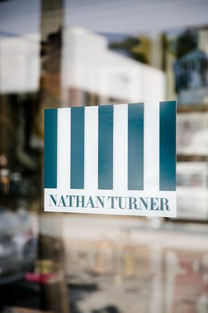 08 Booksigning- Nathan Turner