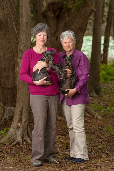 Jill and Sue 33