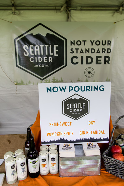 Seattlecider2013-0912.JPG