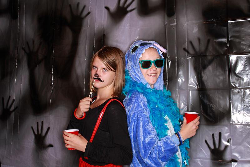 SocialLight Denver - Insane Halloween-234.jpg