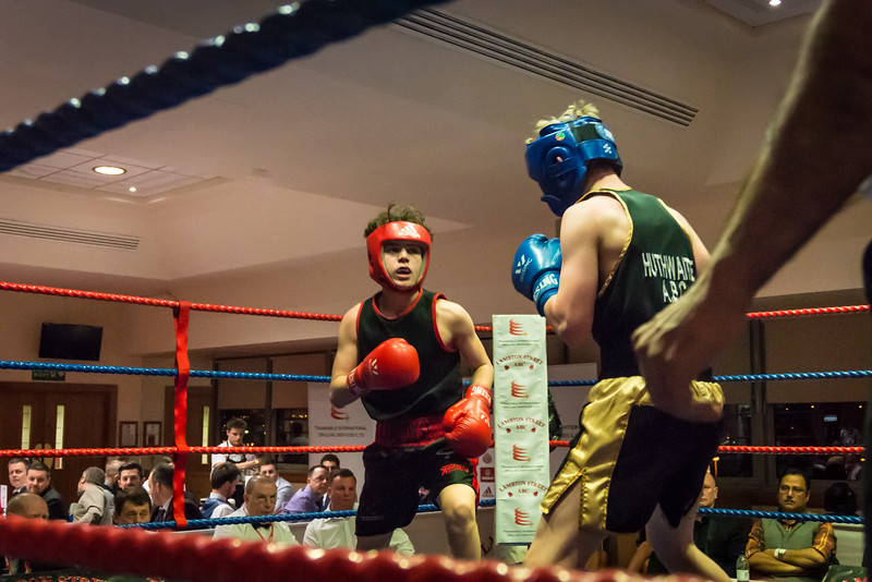 -Boxing Event March 5 2016Boxing Event March 5 2016-17380738.jpg