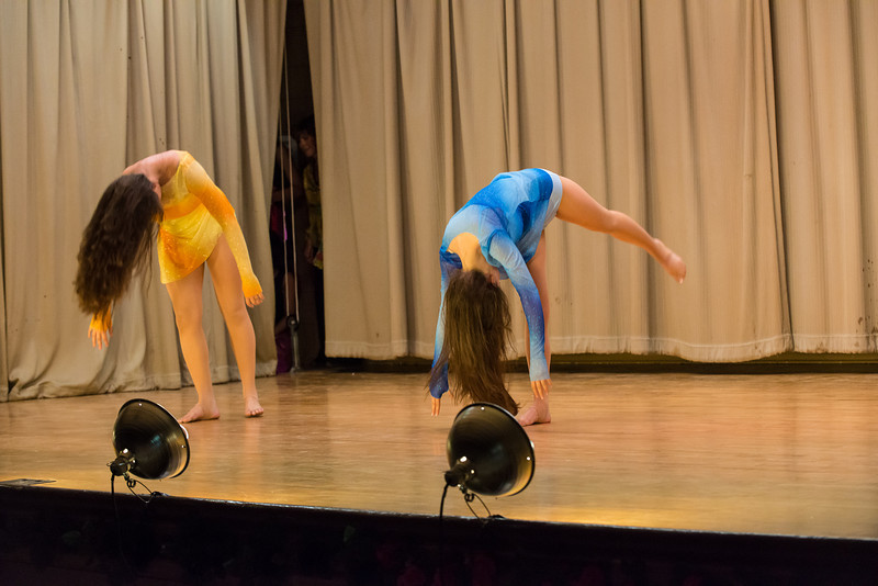 DanceRecital (694 of 1050).jpg