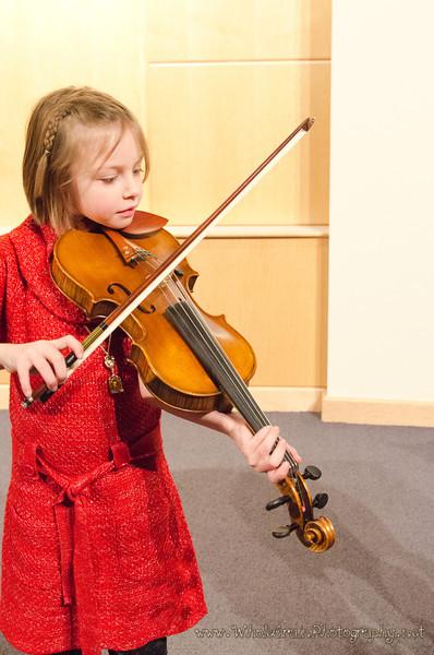 20121213_ViolinViola_0051.jpg