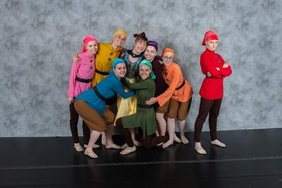 Mankato Ballet 2019